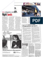 TheSun 2008-12-04 Page10 Thai Protesters Lift Airport Siege Flight Lands