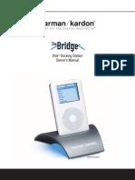 The Bridge OM