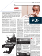 Thesun 2008-12-04 Page14 Man on a Mission Interview With Abdullah Ahmad Badawi Pt 1