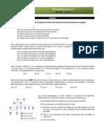 Bio12 - Teste genética4