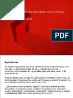 Clase_Uso_de_Letras 2011 válido