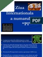 20,11a, Echipa1,Ziua International A a Nr.pi