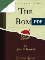 The Bomb - 9781440099526