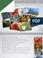 Y_si_estudiara_biotecnología