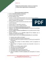TAREA 1 _Encuesta.Jairo Alonso Segura Mateus - Conceptualización Complementaria.