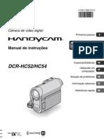 DCRHC52_PT