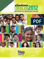 calendario_escolar_2012