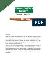 apren5ativ_y