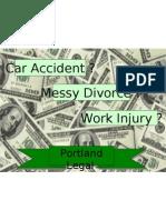 Portland Legal