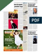gazzetta di parma mercoled 21 marzo 2012 p 10