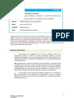 Solucion_Actividad 2_CRS