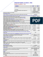 CalendarioAcademico_2012-1-2_UFBA