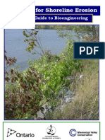 Solutions for Shoreline Erosion PDF EN1