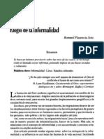 10_CI-Elogio a La Informalidad!!!