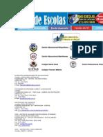 Centro Educacional Nilopolitano 1