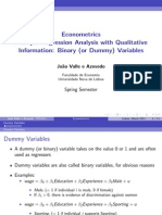 7_DummyVariables