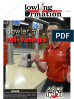 Bowling info 424