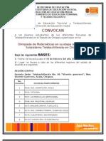 CONVOCATORIA_olimpiada_matematicas
