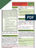 caderno1ano-conjuntos-100207080912-phpapp02
