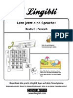 Polnisch Lernen Mit Lingibli