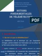 AFEF NASRI(teledetction)