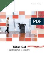 bizhub_C451_sp