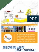 Jornal Hospital Municipal Formosa