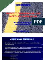 PRESENTACIÓN2010