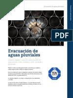 EvacuacionAguasPluviales