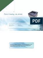 Samsung ml-2850-series-ml-2850d-ml-2851nd-service-manual. Pdf.