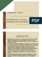 Migraciones_y_salud_2010