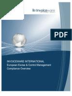 Invoiceware_EuropeanEMCS_2012