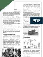 Apostila_Ecologia