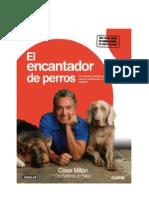 Millan Cesar - El or de Perros (255pag)