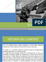 cementocontru1-110505092927-phpapp02
