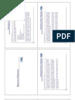 Diagnostico de Fallos en Maquinariax2