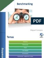 benchmarkingfinal-110516203925-phpapp02