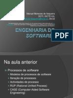 2010-03-17-desenvolvimentorpidodesoftware-100318043007-phpapp02