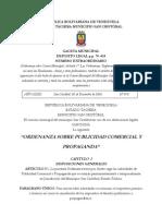 ordenanza_publicidad