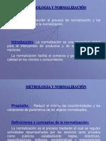 Antología de Metro