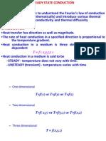 L2-onedimensionalconduction1