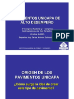 unicapa