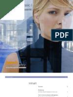 CA Ebooklet 18 Soft Skills Basic 1