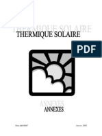 ThermiqueSolaireAnnexes
