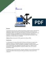 Archivo Perfecto de Herramientas Case