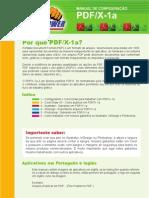 pdf-x-1a.2