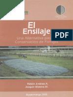 20061024155617_El Ensilaje Conservacion de Forrajes