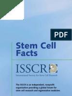 ISSCR_11_StemCellFactBrch_FNL