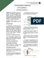 ENSAYO_maquinasCC_2parte