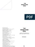 The.hedge.fund.Edge.by.Mark.boucher